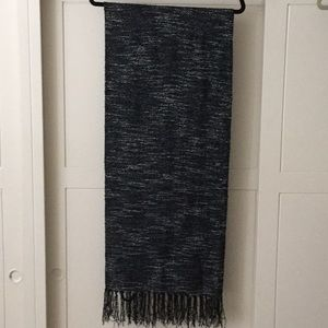 ☘️ Scarf from Ireland (never worn) ☘️